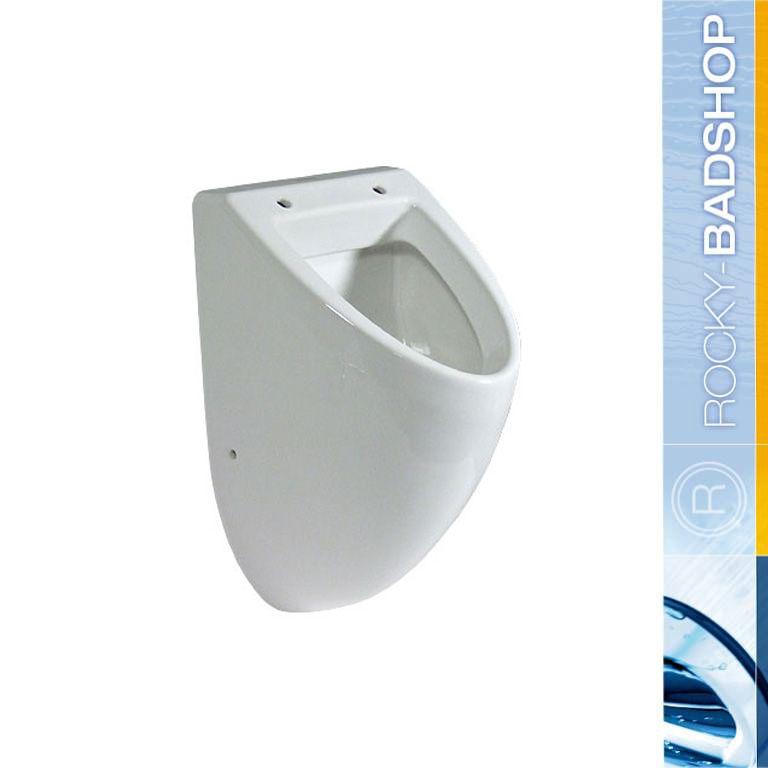 duravit starck 3 wand wc inkl wc sitz tiefsp ler 22250900001 urinal o bidet. Black Bedroom Furniture Sets. Home Design Ideas