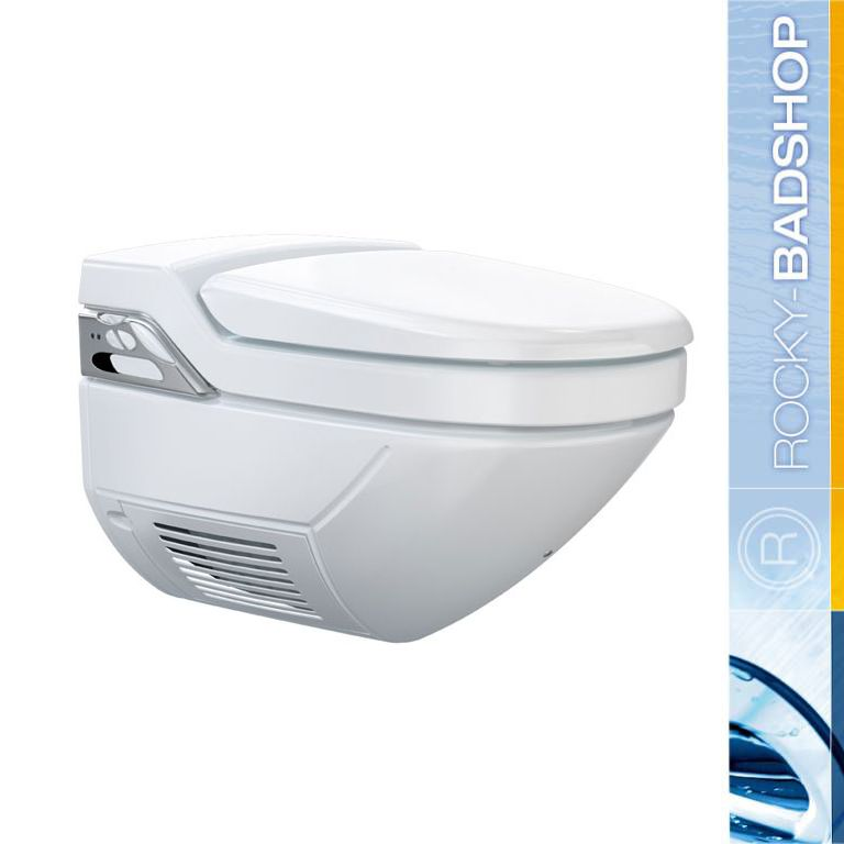 geberit aquaclean 8000 plus 180100111 wc komplettanlage. Black Bedroom Furniture Sets. Home Design Ideas