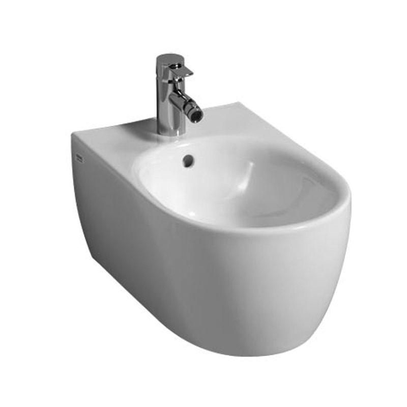 keramag wand wc 4u icon 203460 204060 sp lrandlos wc. Black Bedroom Furniture Sets. Home Design Ideas