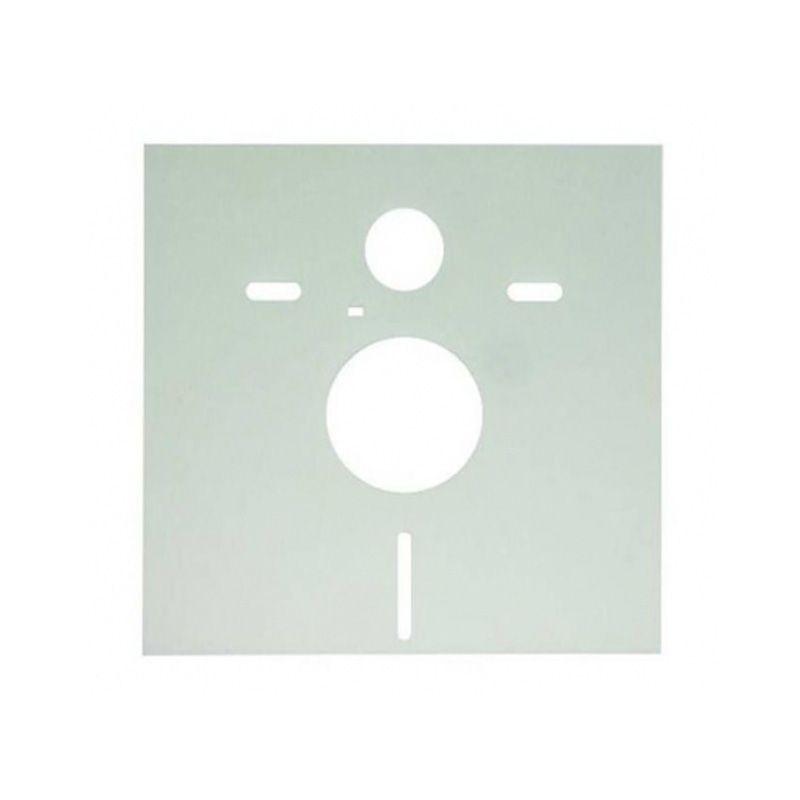 villeroy boch subway 2 0 wand wc sp lrandlos directflush. Black Bedroom Furniture Sets. Home Design Ideas