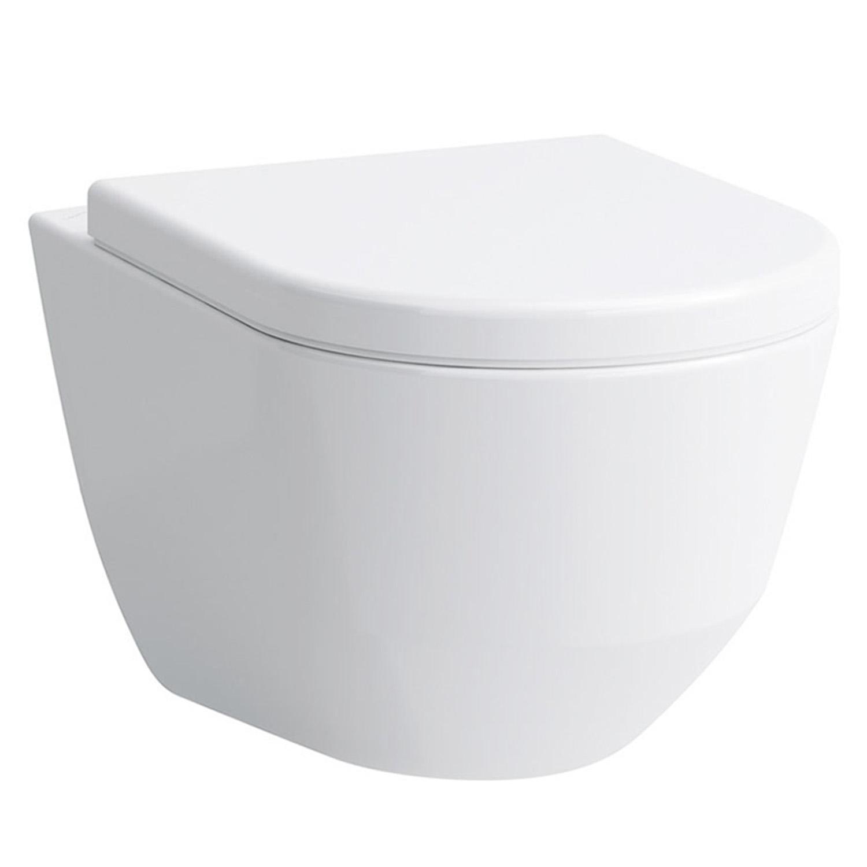 komplettset laufen pro compact 360x490 mit clean coat beschichtung 8209654000001 ebay. Black Bedroom Furniture Sets. Home Design Ideas