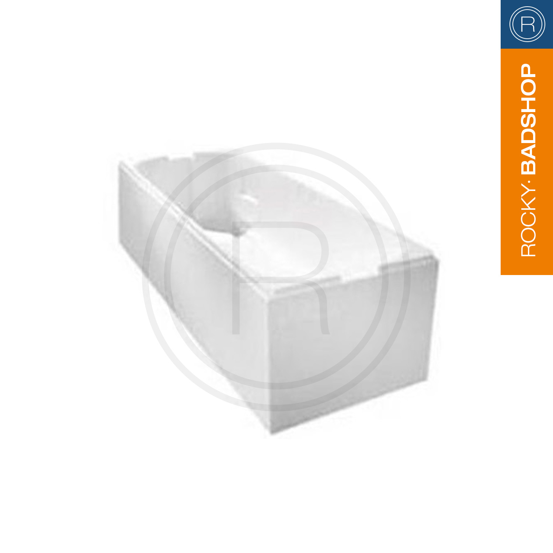 Badewanne Ideal Standard Washpoint DUO Acrylbadewanne 180x80 K5114 Wanne  eBay