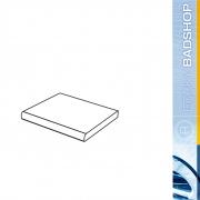 Ablageplatten+Waschtischplatten