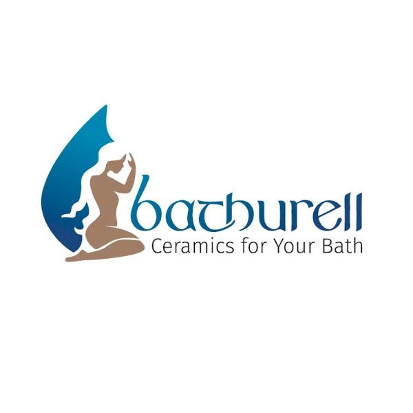 Bathurell