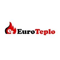 Euro Teplo