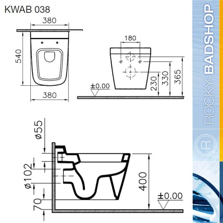 KWAB038 Maße.jpg