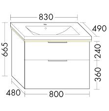 burg Set (SEZA083)