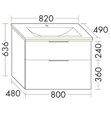 burg Set (SEZE082)