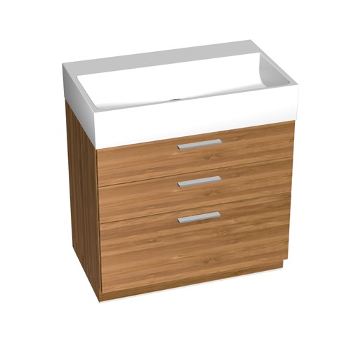burgbad kama crono mineralguss waschtisch pg2 crono hgl. Black Bedroom Furniture Sets. Home Design Ideas