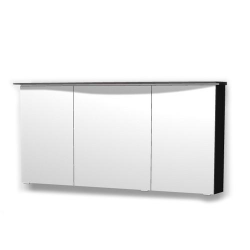 pelipal solitaire 7005 spiegelschrank 1500. Black Bedroom Furniture Sets. Home Design Ideas