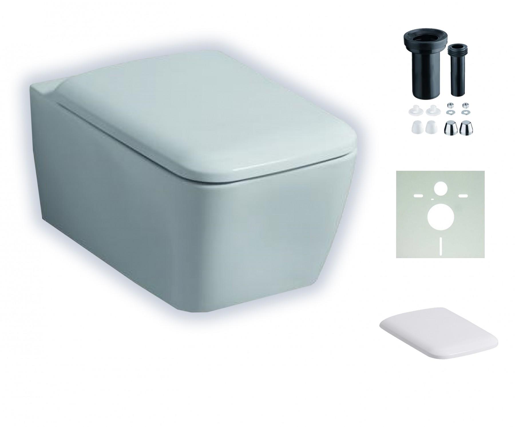 keramag it sp lrandloses wandh ngendes tiefsp l wc 201950000. Black Bedroom Furniture Sets. Home Design Ideas