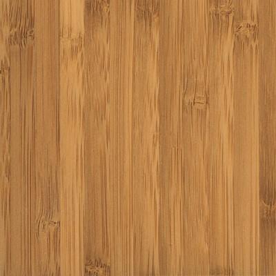 Bambus Natur Echtholzfurnier - E8
