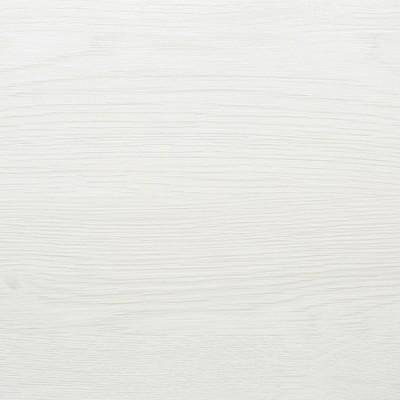 Eiche Weiß quer Nachbildung - F436
