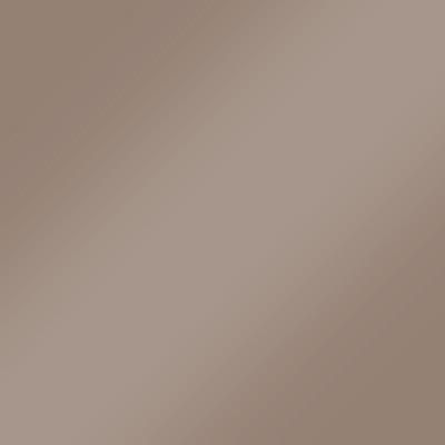 Schilf Hochglanz Lack Rückwand: Weiß Matt mit Griffmulde - L24