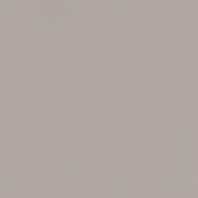 Basaltgrau Matt Thermoform Rückseite Front: Weiß Matt - T44