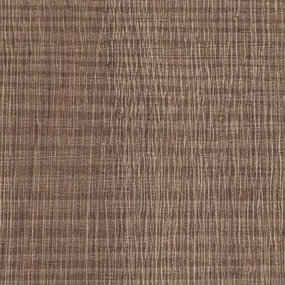 AUSLAUF 2021 -Eiche Graubraun Wellenschlag Melamin - M19