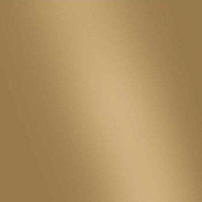 Griffleiste Gold T47 - G0163