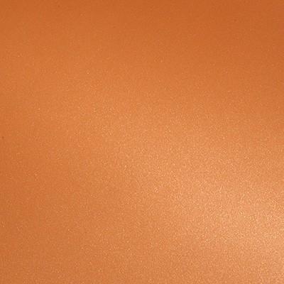 Griffleiste Kupfer T41 - G0164
