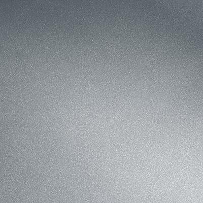 Griffleiste Platin T42 - G0165