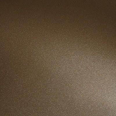 Griffleiste Bronze T43 - G0166