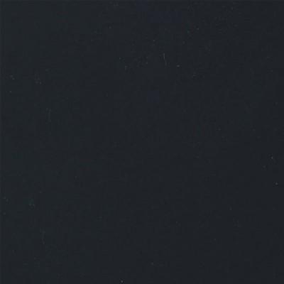 Anthrazit Seidenglanz - K70