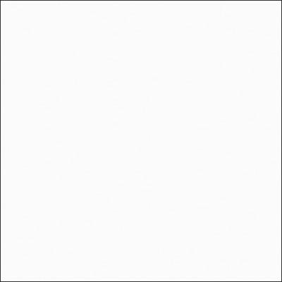 Weiß Glanz - K25