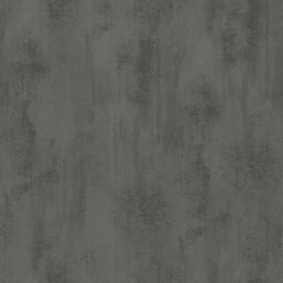 Oxid Dunkelgrau quer - K723