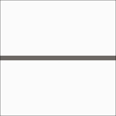 Weiß Hochglanz Select,Quarzgrau - F4001