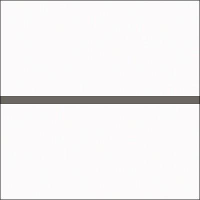 Weiß Matt Select,Quarzgrau - F4002