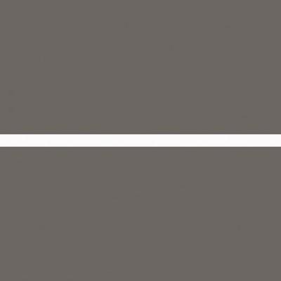 Quarzgrau Matt Select,Weiß - F4004