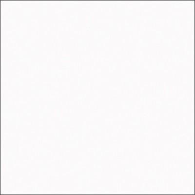 Weiß Matt Touch - K171