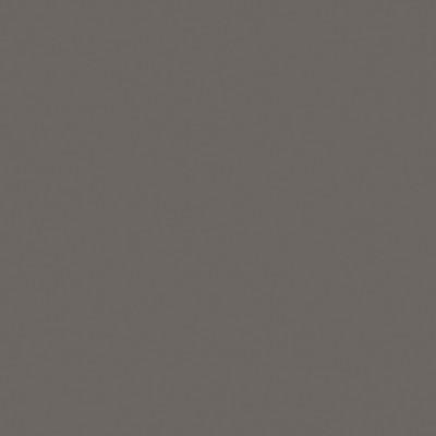 Quarzgrau Matt Touch - K173