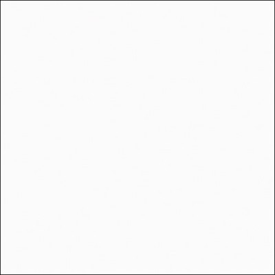 Weiß Hochglanz - K25