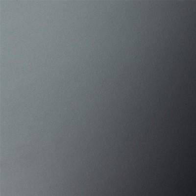 Stahlgrau Metallic - F444