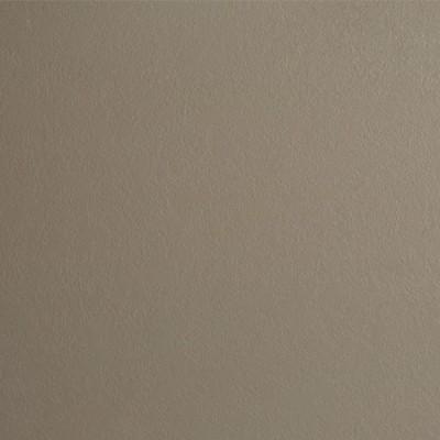 Basalt Grau Nachbildung - F617