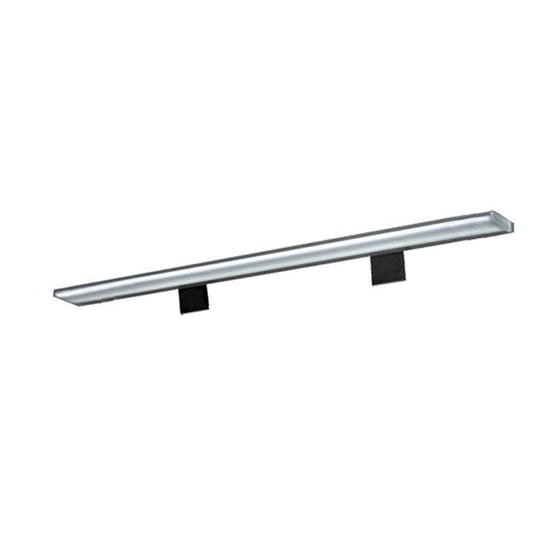 pelipal aufsatzleuchte f r spiegelschr nke eb ls aq 900f. Black Bedroom Furniture Sets. Home Design Ideas