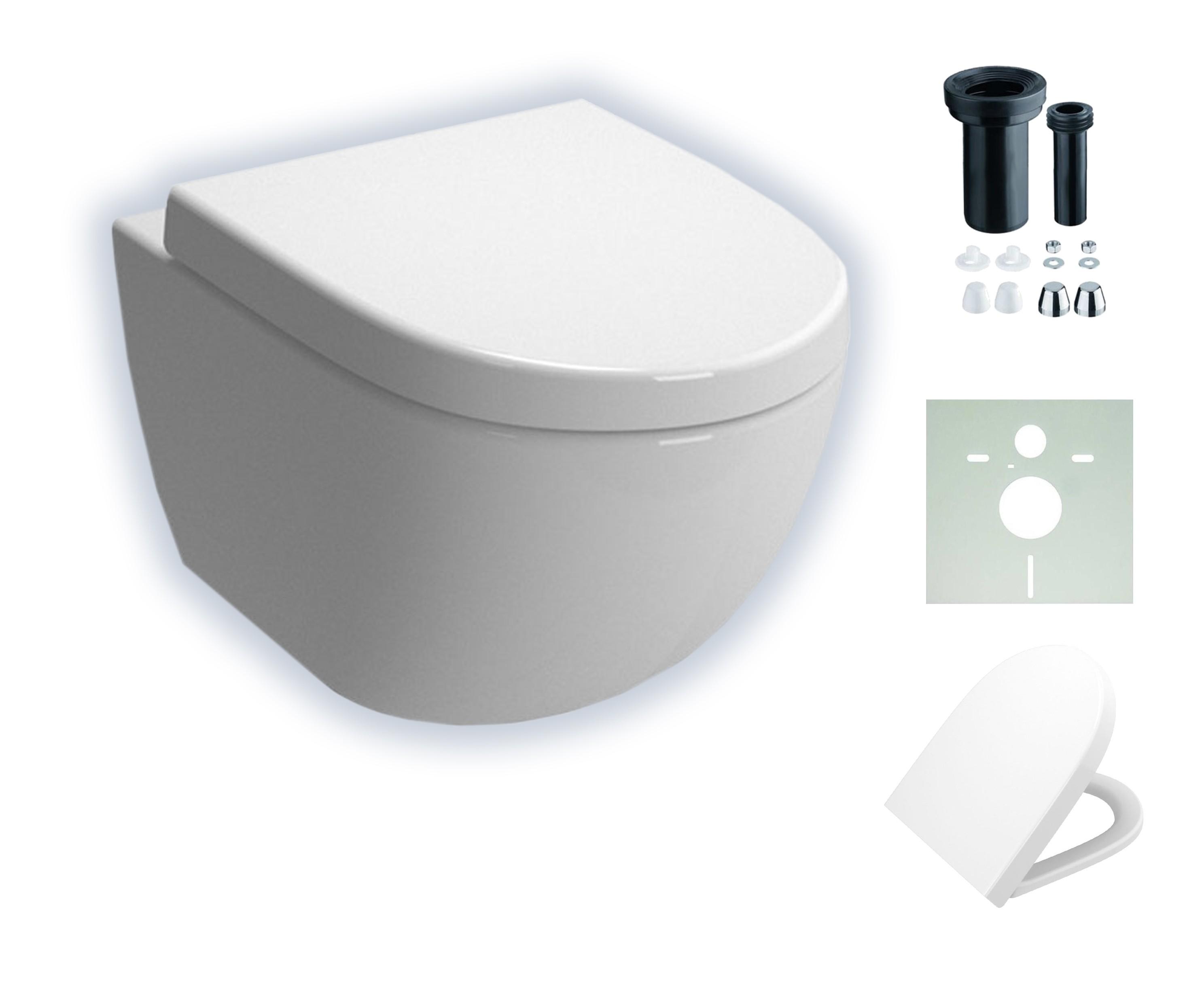vitra options sento sp lrandloses wandh ngendes tiefsp l wc mit bidetfunktion 7748b003 0559. Black Bedroom Furniture Sets. Home Design Ideas