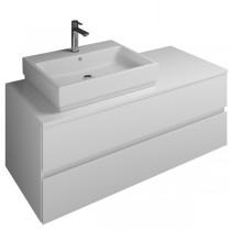 BB Waschtischunterschrank (WWGQ121)PG3
