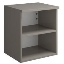 Burgbad Cube Regal (USBI040) PG3