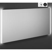 Burgbad Cube Spiegel/Leuchtspiegel 1200 (SIEE120)