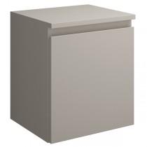 Burgbad Cube Unterschrank (USBA040) PG2