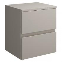 Burgbad Cube Unterschrank (USIE040) PG2