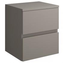 Burgbad Cube Unterschrank (USIE040) PG3