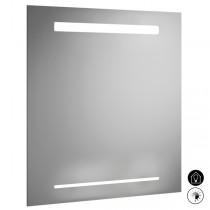 Burgbad Essence Spiegel/Leuchtspiegel mit LED-Beleuchtung(SIHH060)