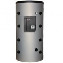 Frischwasserstation inkl. Zirkulation ECO FRESH EZ 1000 PZR, 1000l