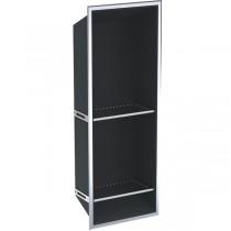Geberit ONE Nischenablagebox mit Einlegeböden für Dusche 154291001
