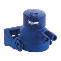 GROHE Blue Filterkopf 64508 zur Nutzung mit GROHE Blue BWT-Filtern