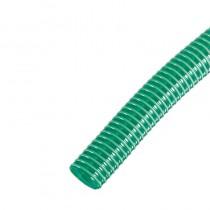 """Haas PVC Spiral- und Saugschlauch 1"""""""