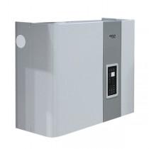 Hoesch Dampfgenerator Comfort 12