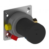 KE UP Funktionseinheit IXMO 59551, für Einhebelmischer DN15